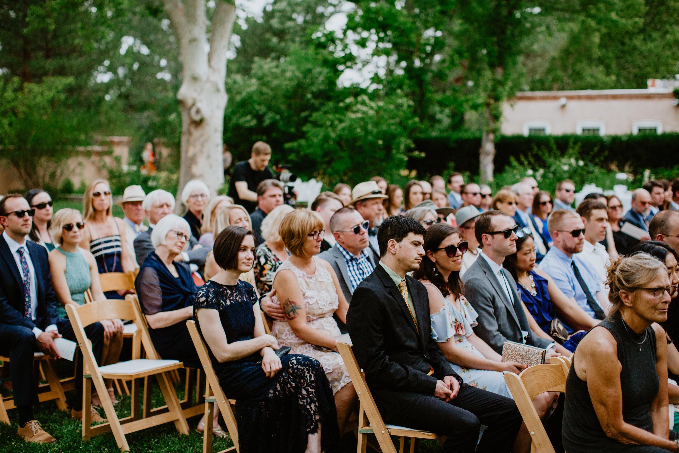 DandA-wedding-246.jpg