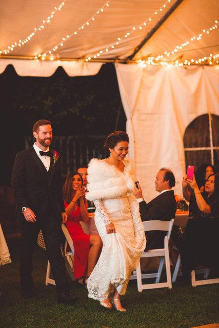 VandR-wedding-433.jpg