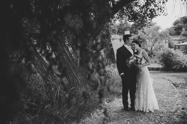 SandC-wedding-574.jpg