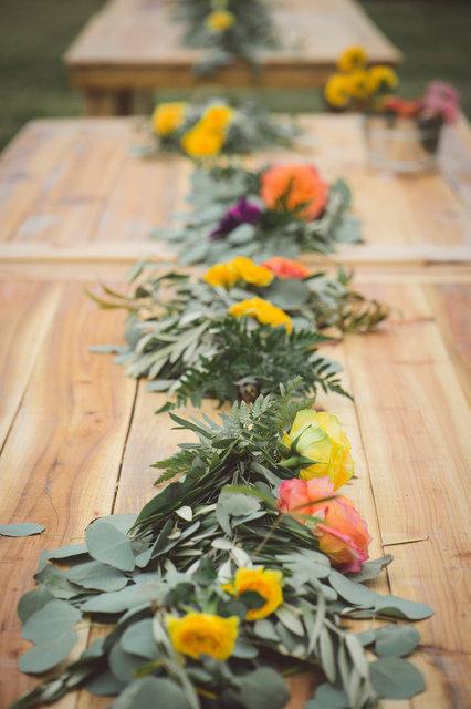 LandC-wedding-17.jpg