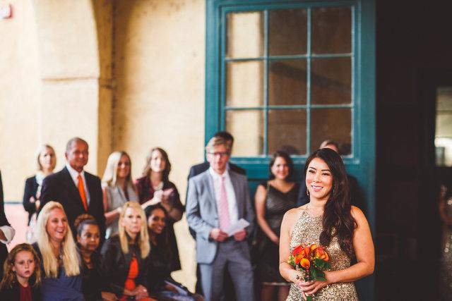 VandR-wedding-241.jpg