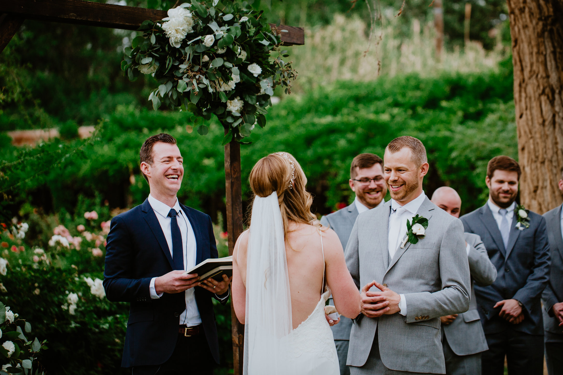 DandA-wedding-289.jpg