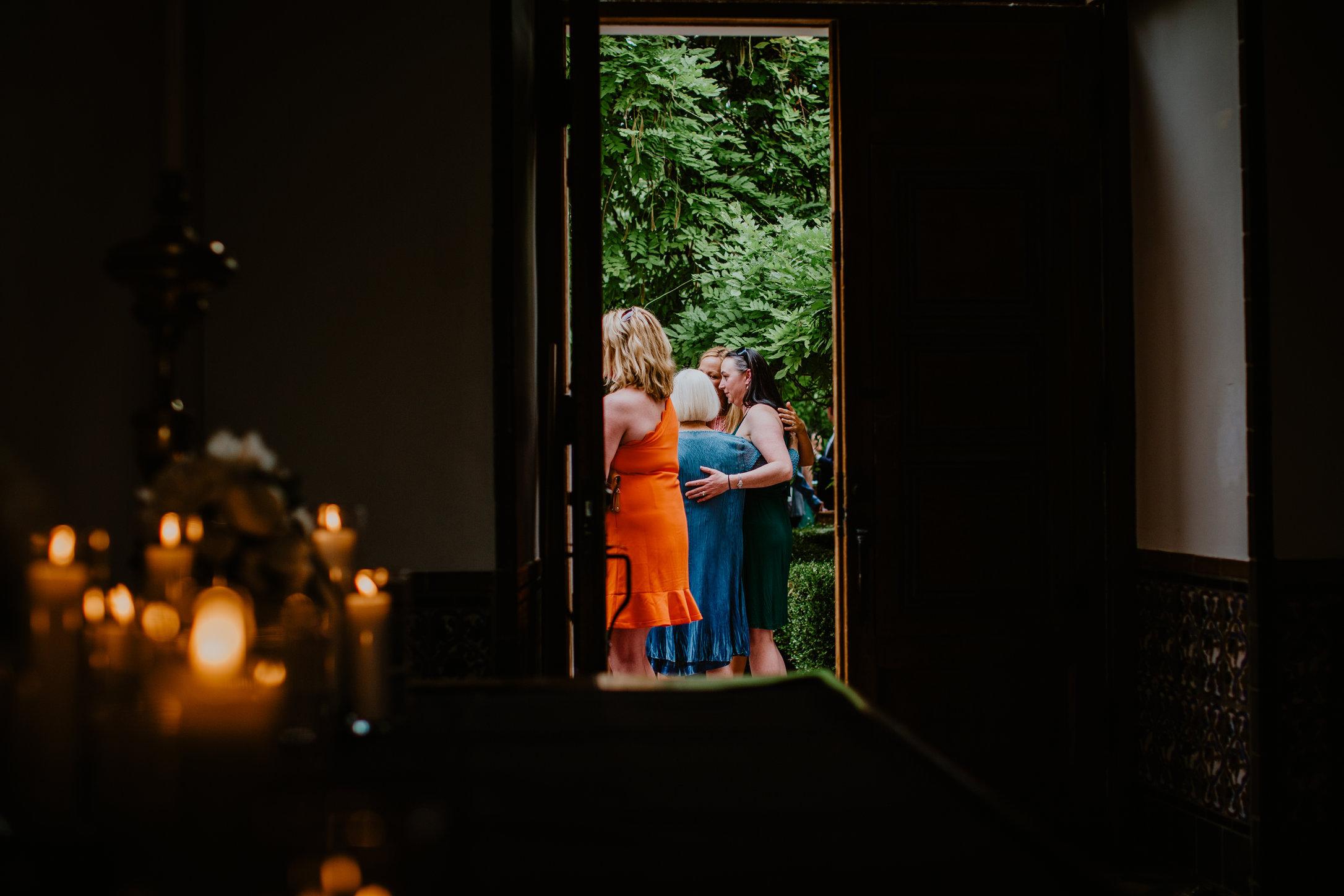 DandA-wedding-501.jpg