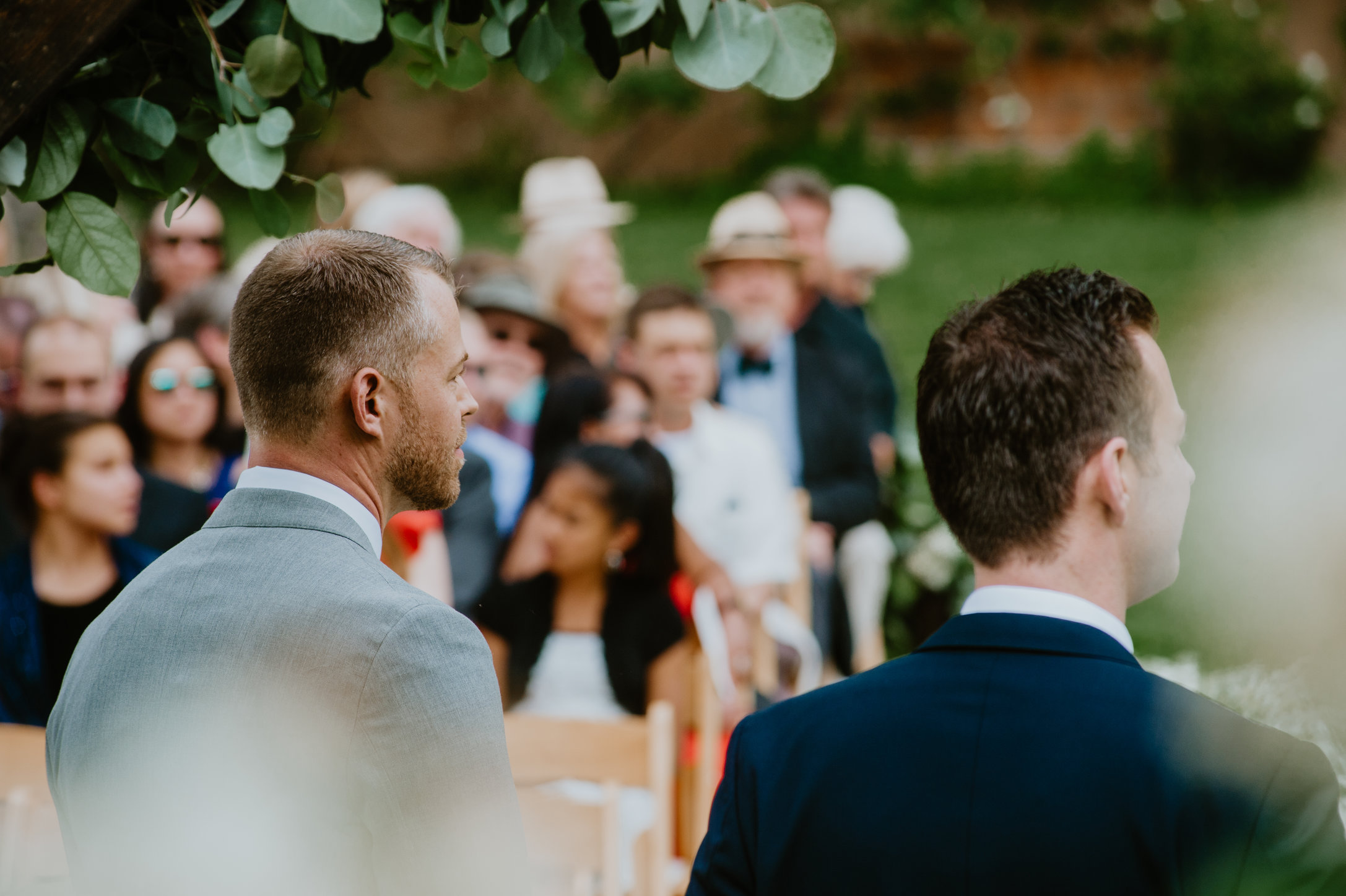 DandA-wedding-221.jpg
