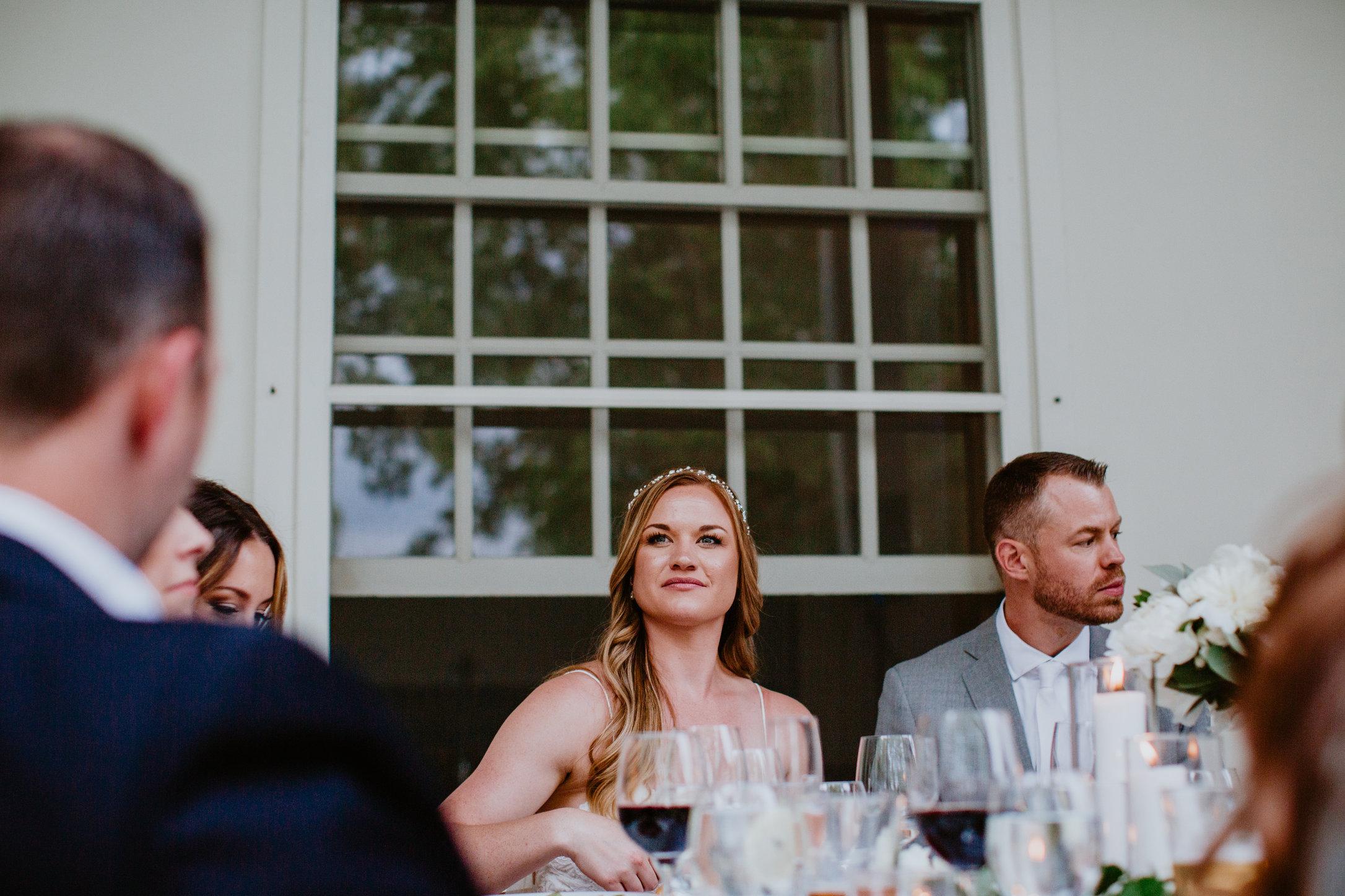 DandA-wedding-581.jpg
