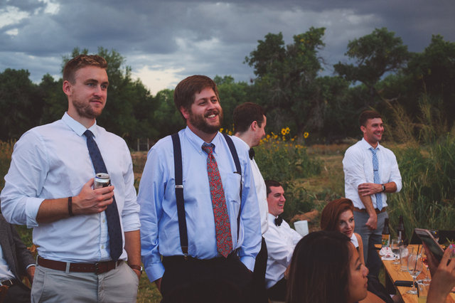 LandC-wedding-662.jpg