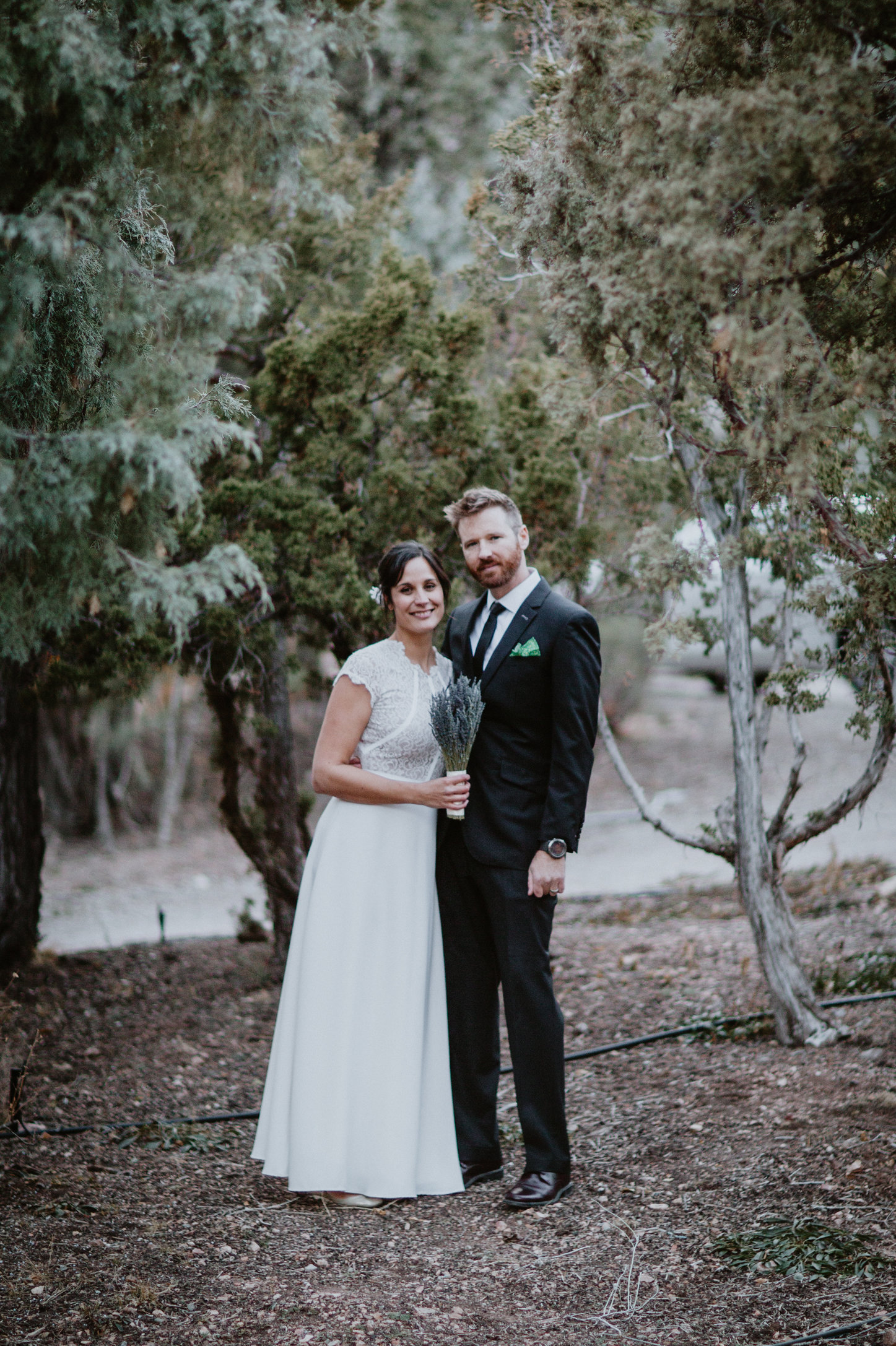 HandM-wedding-151.jpg