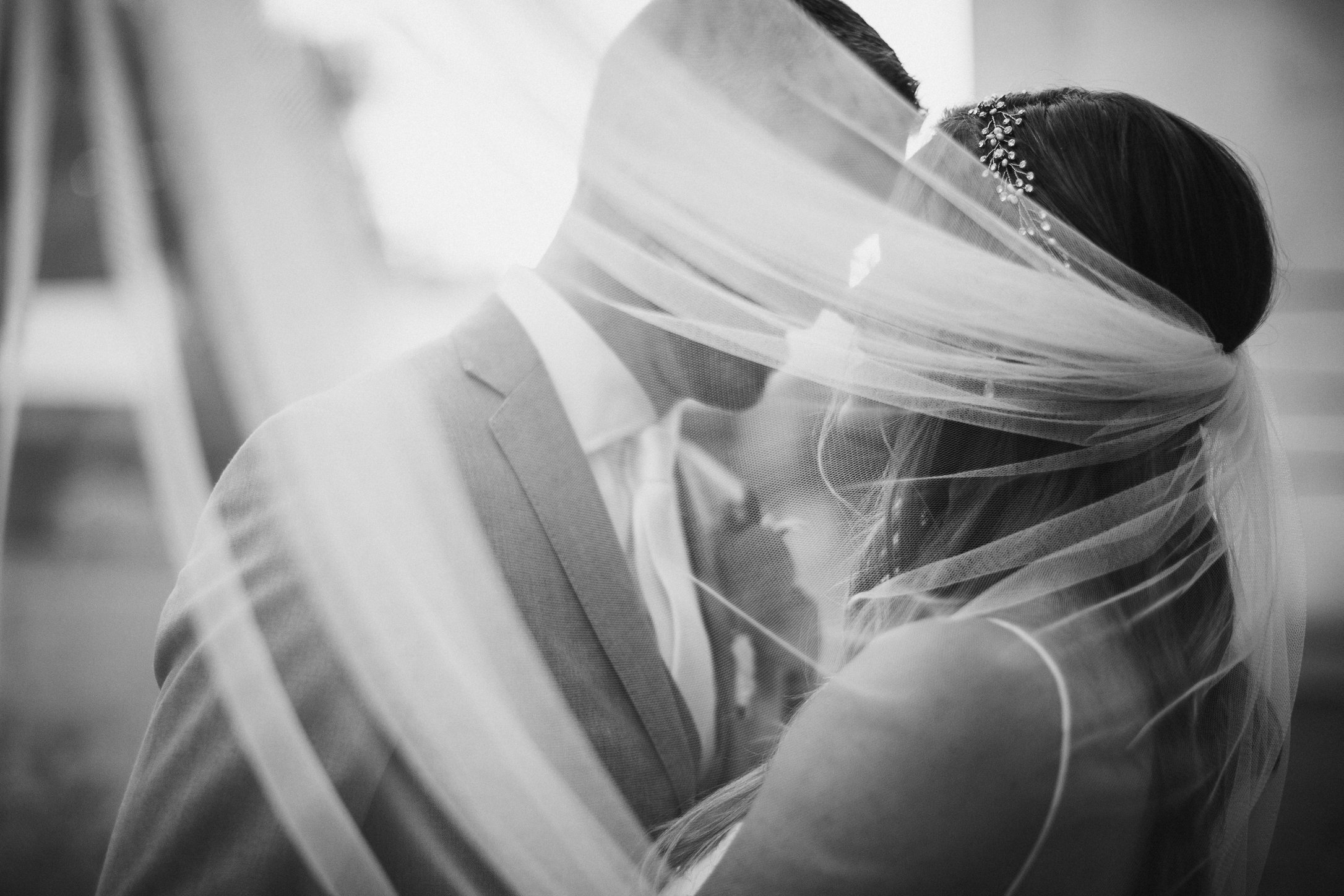 DandA-wedding-773.jpg