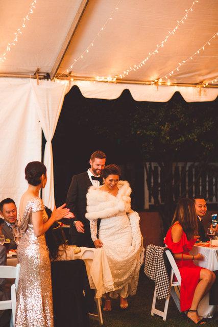 VandR-wedding-432.jpg