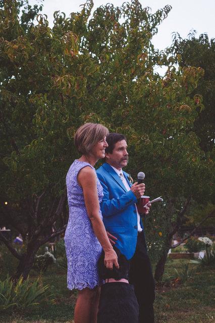LandC-wedding-659.jpg