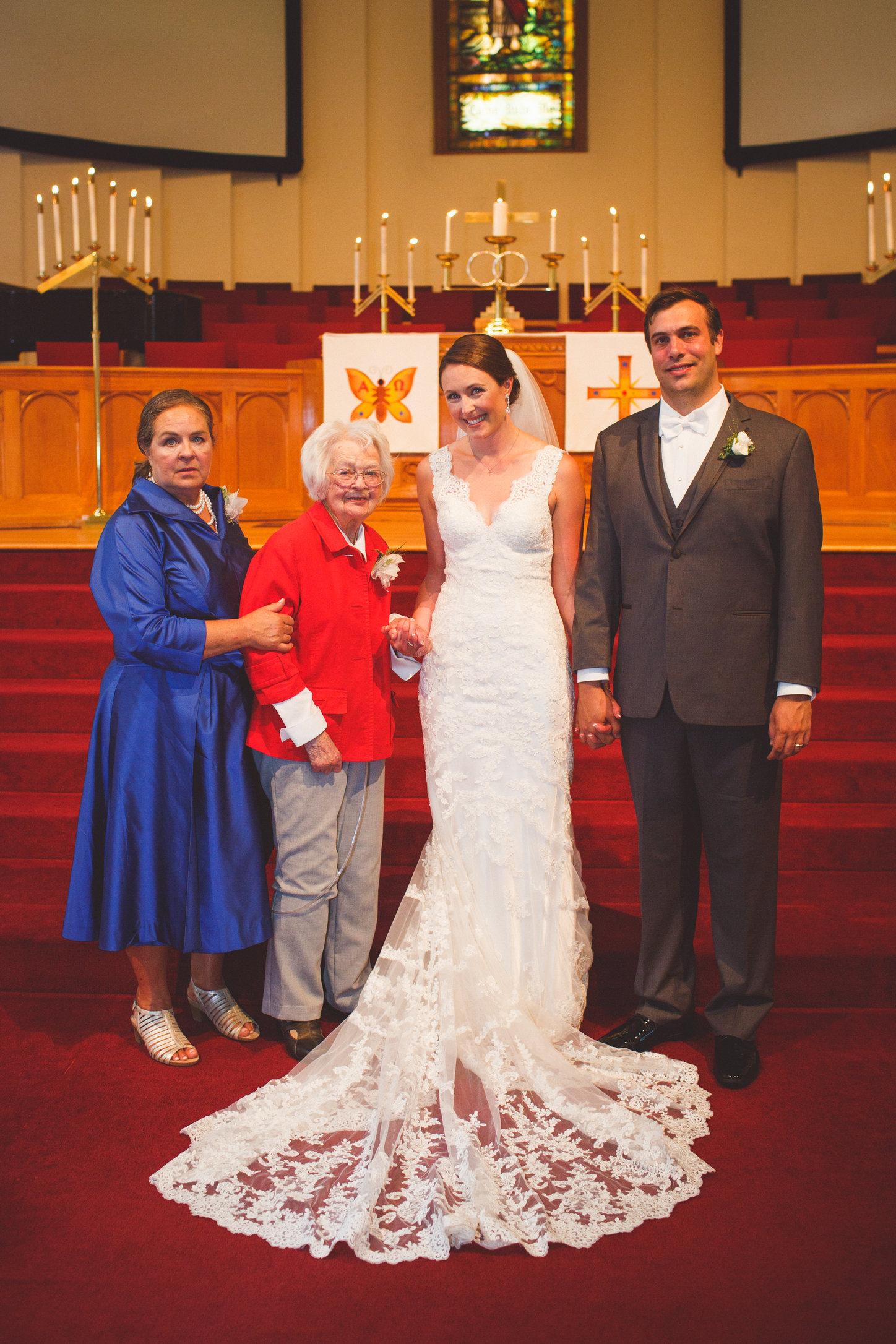 SandC-wedding-274.jpg