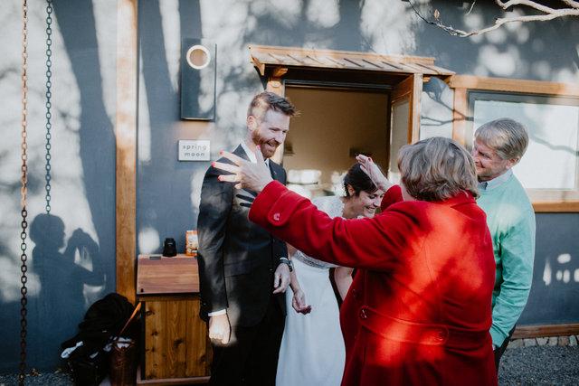 HandM-wedding-50.jpg