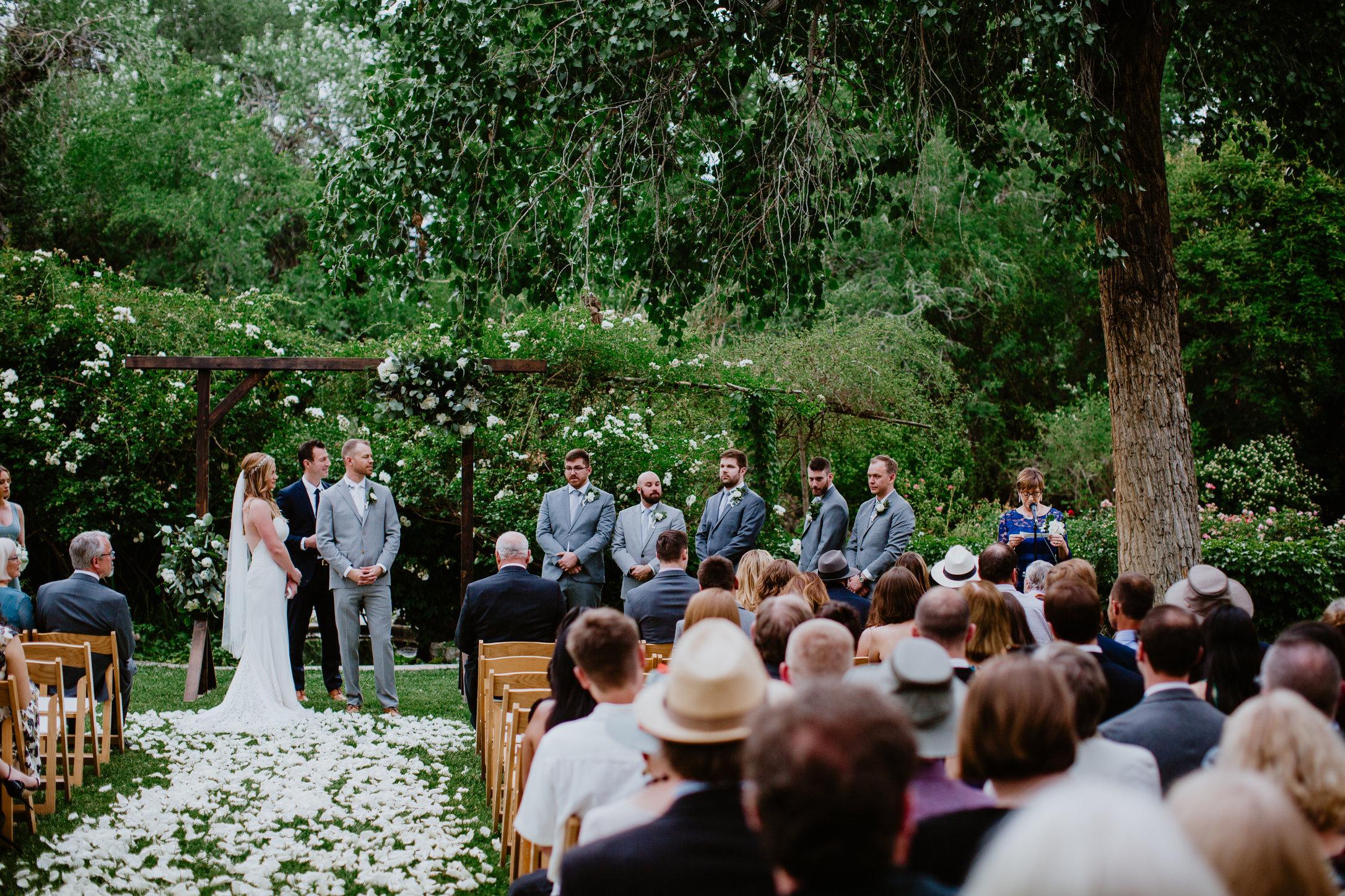 DandA-wedding-241.jpg