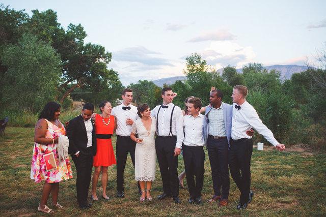 LandC-wedding-601.jpg