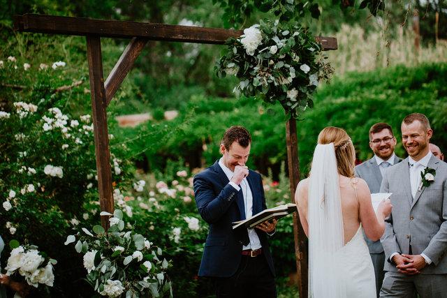 DandA-wedding-282.jpg