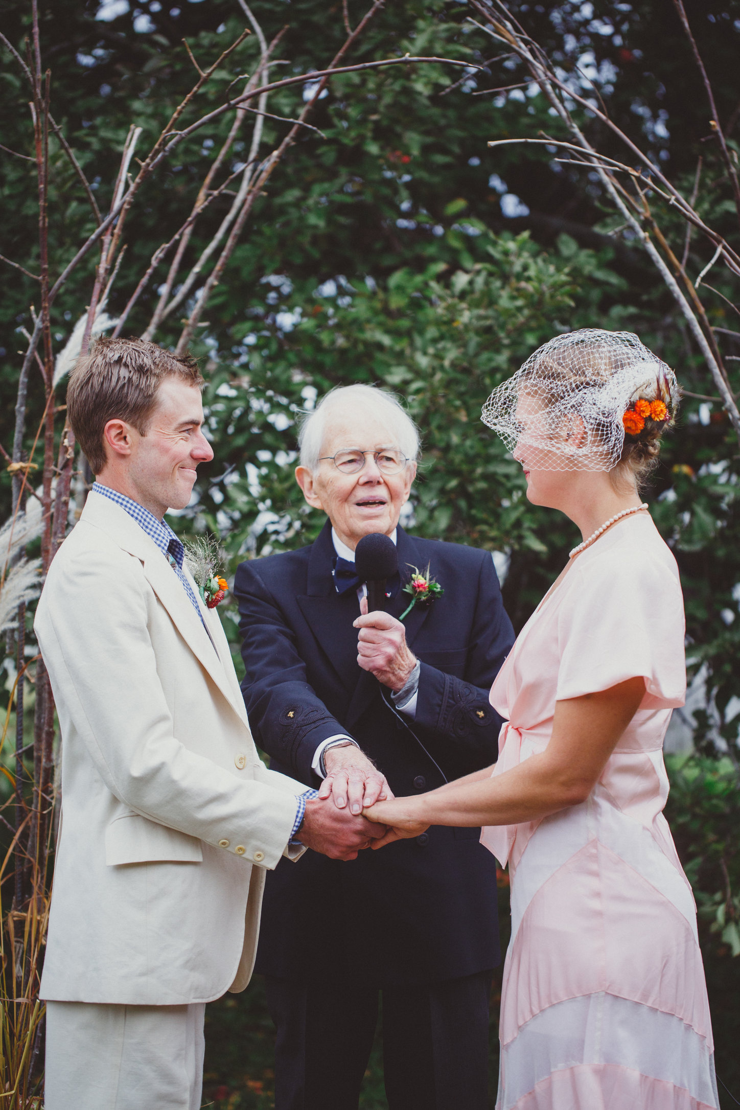 m e-wedding-87.jpg