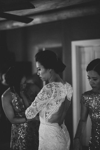 VandR-wedding-121.jpg