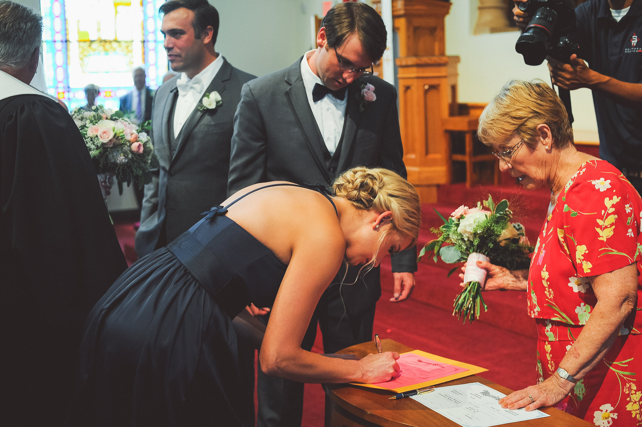 SandC-wedding-237.jpg
