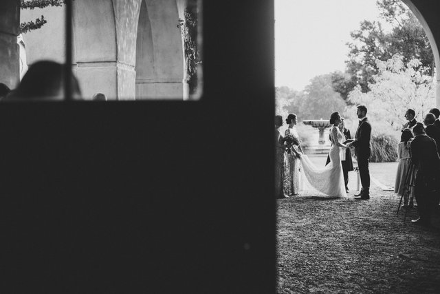 VandR-wedding-298.jpg