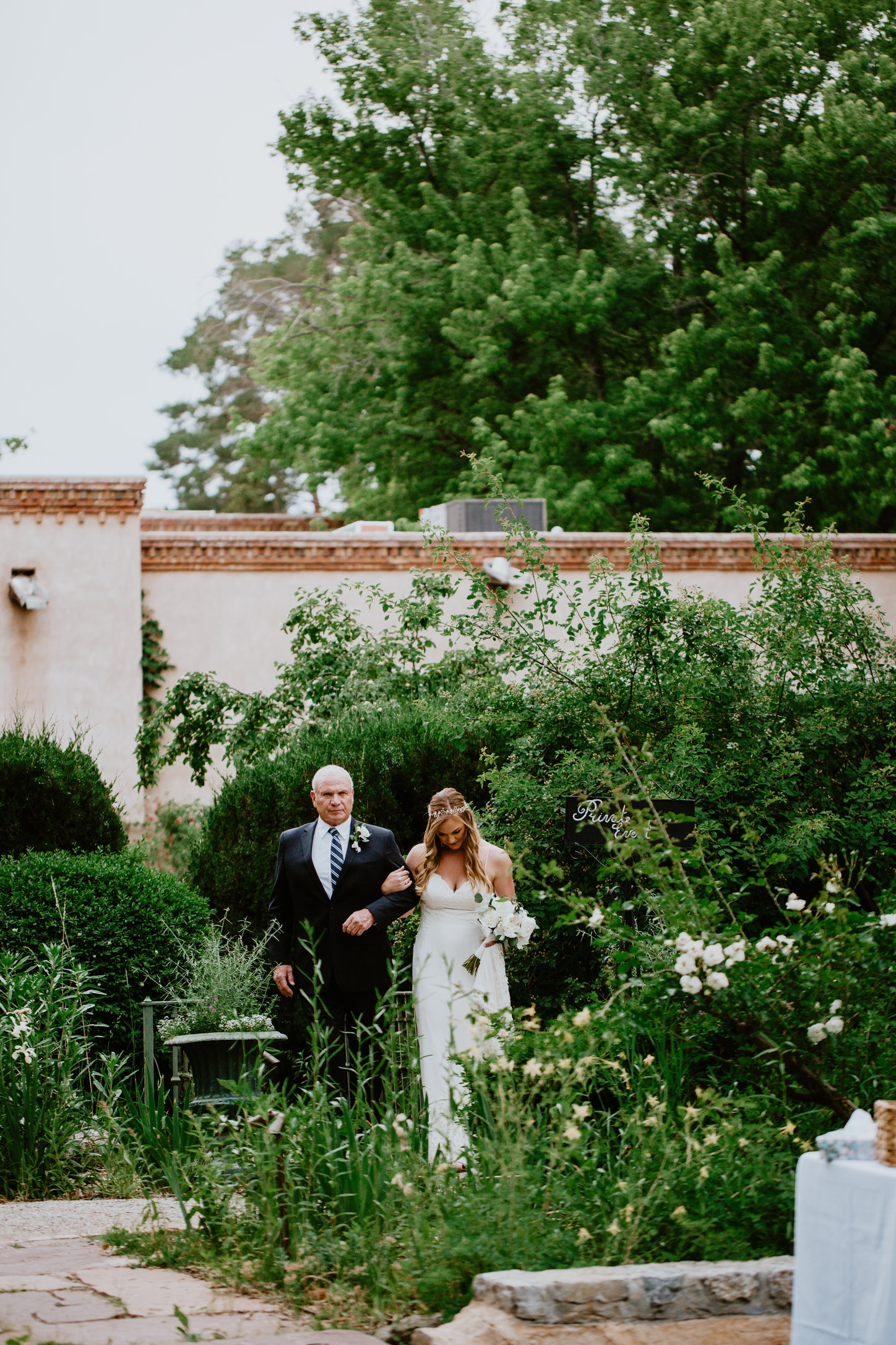DandA-wedding-222.jpg