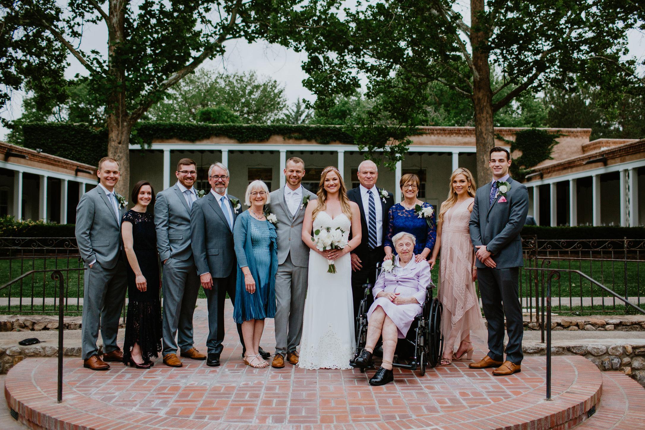 DandA-wedding-470.jpg