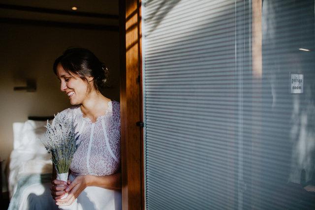 HandM-wedding-21.jpg