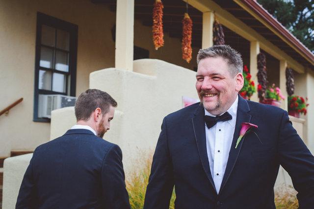 VandR-wedding-159.jpg