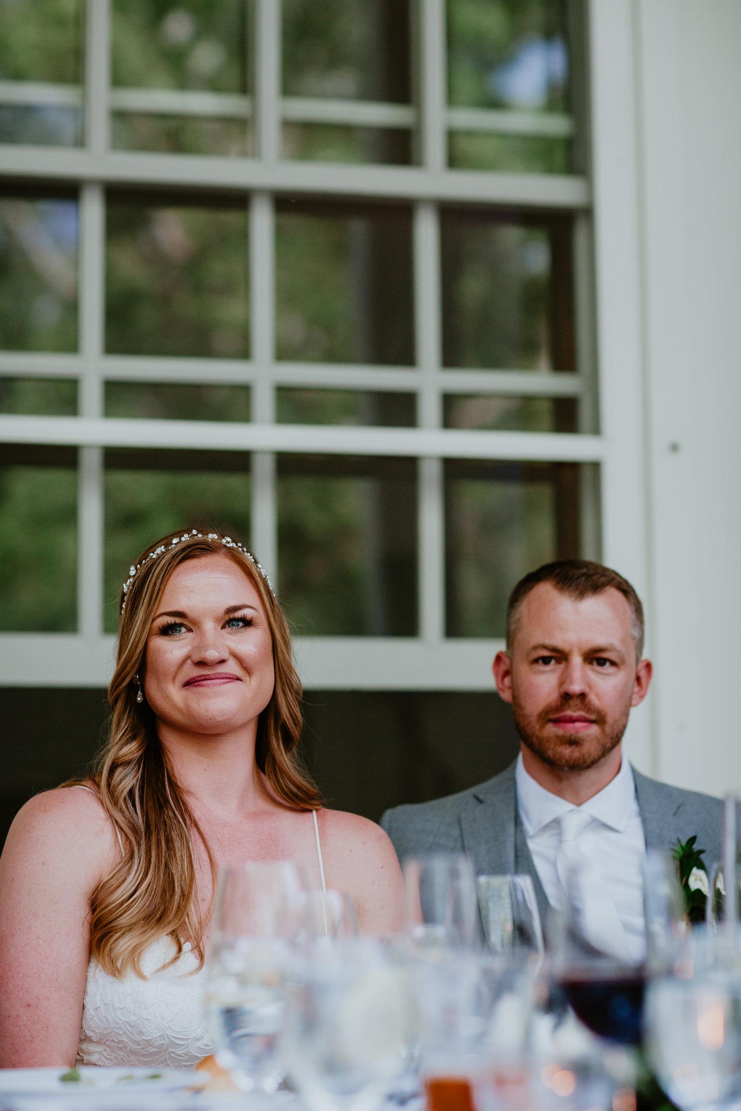 DandA-wedding-610.jpg