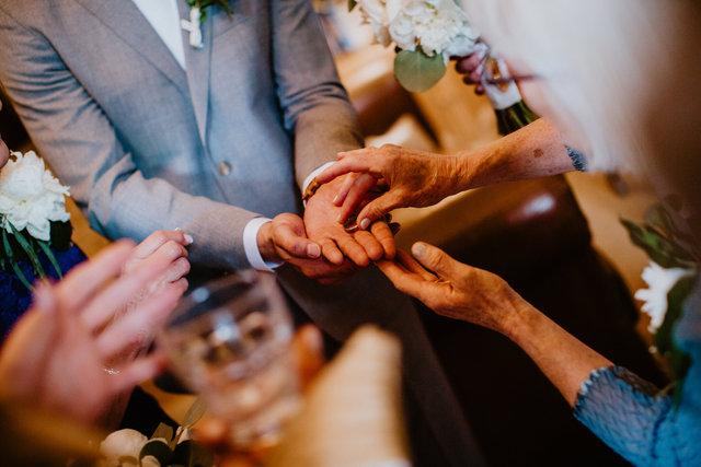 DandA-wedding-380.jpg
