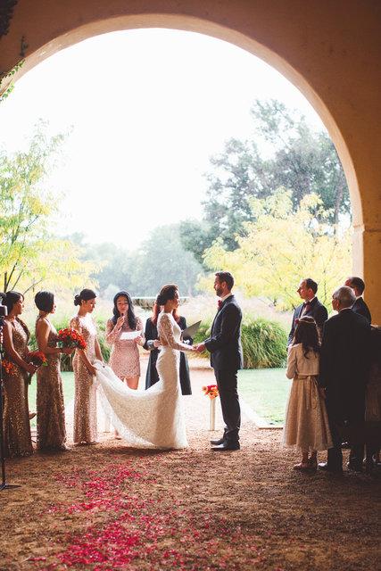 VandR-wedding-270.jpg