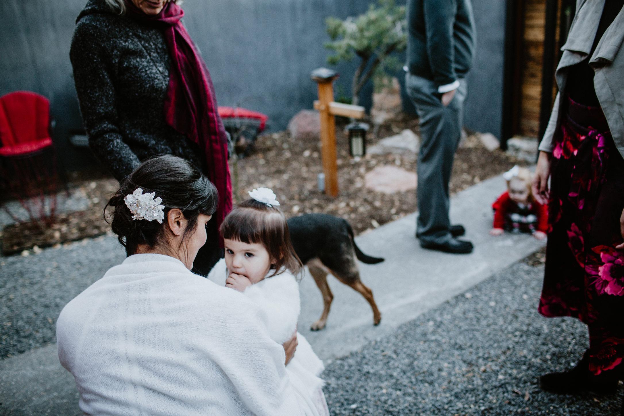 HandM-wedding-126.jpg