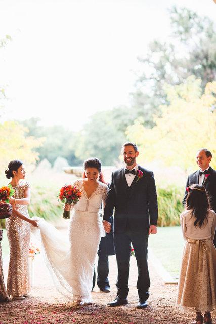 VandR-wedding-350.jpg