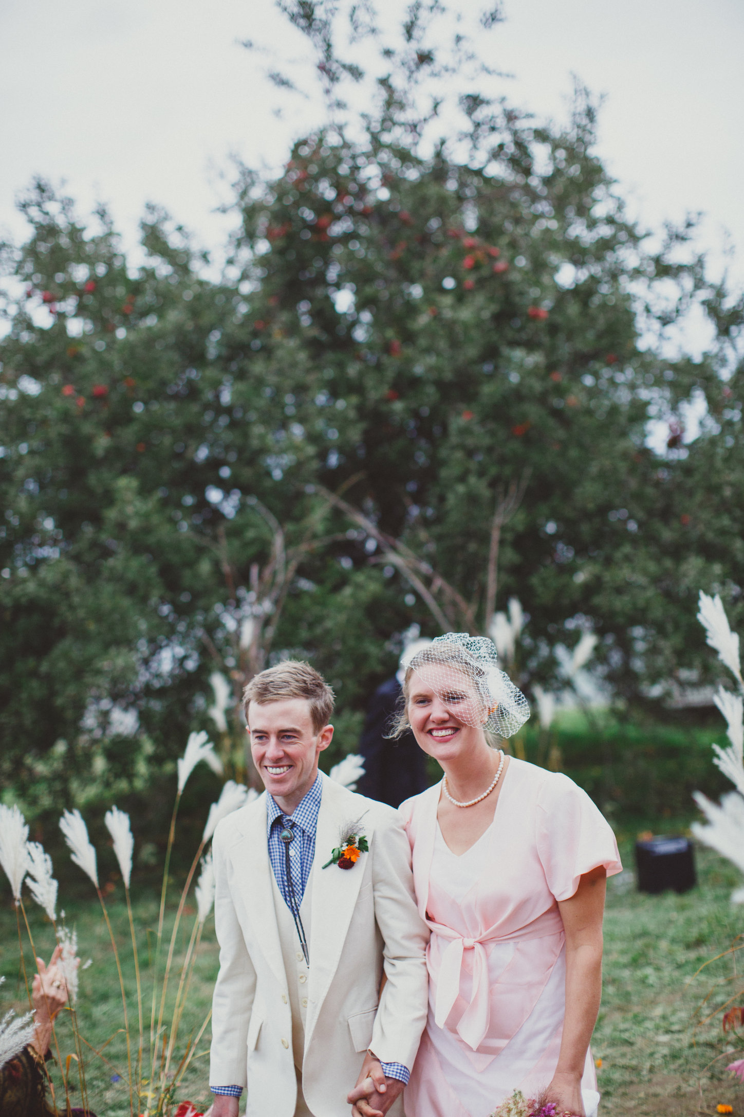 m e-wedding-100.jpg