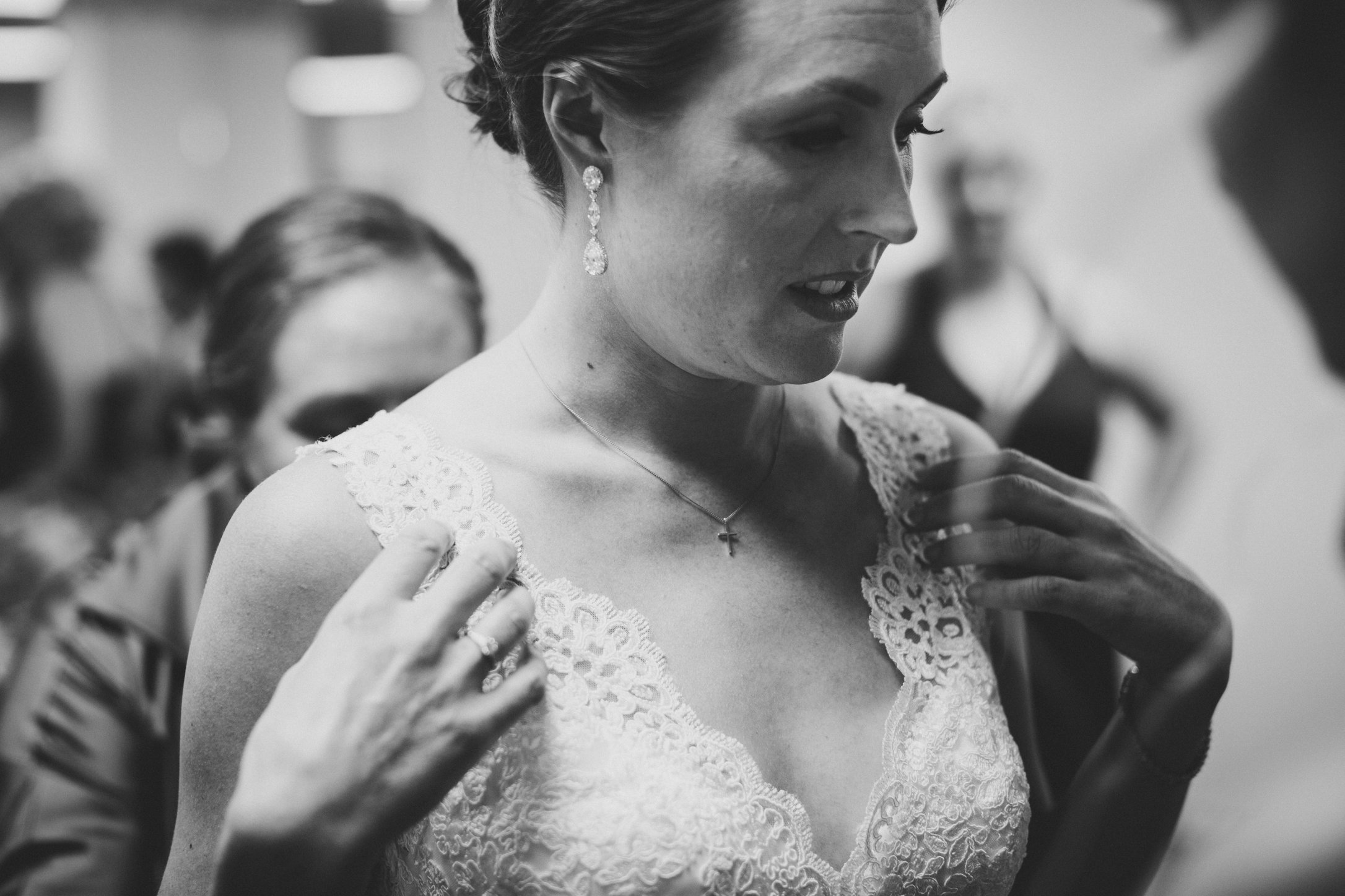 SandC-wedding-96.jpg