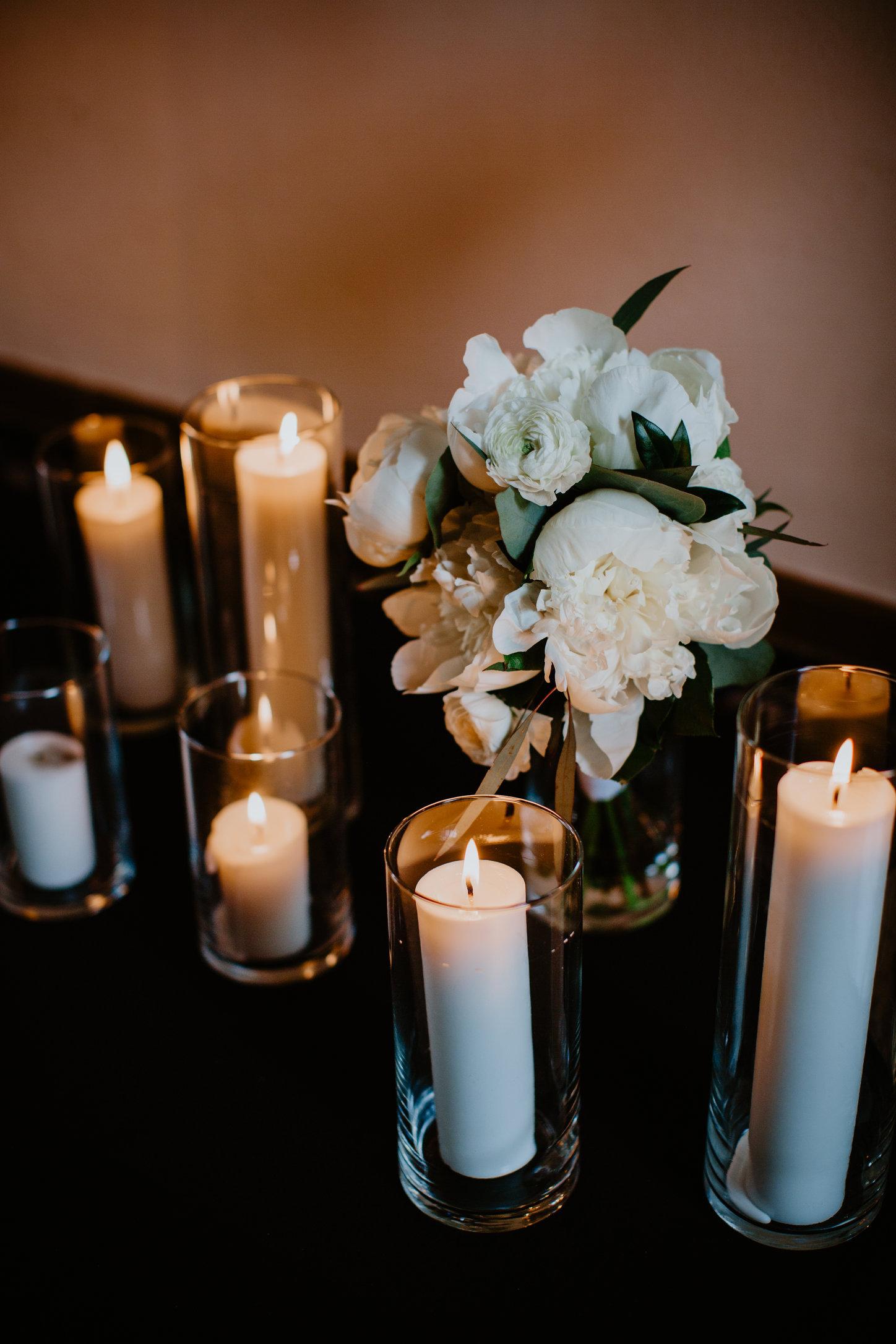 DandA-wedding-784.jpg