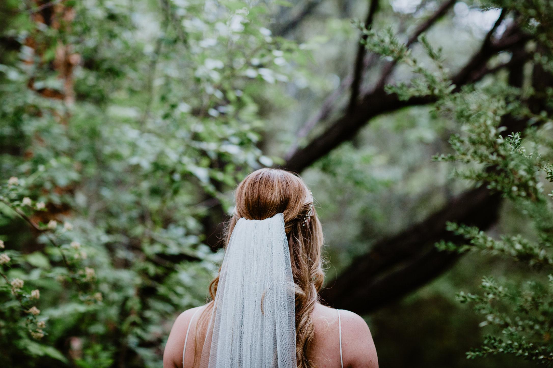 DandA-wedding-133.jpg