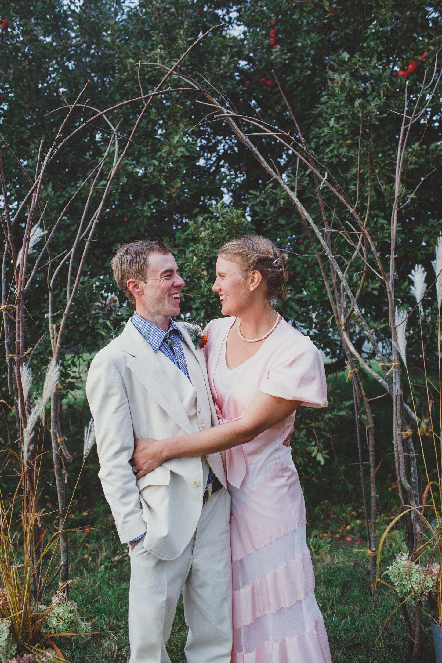 m e-wedding-183.jpg