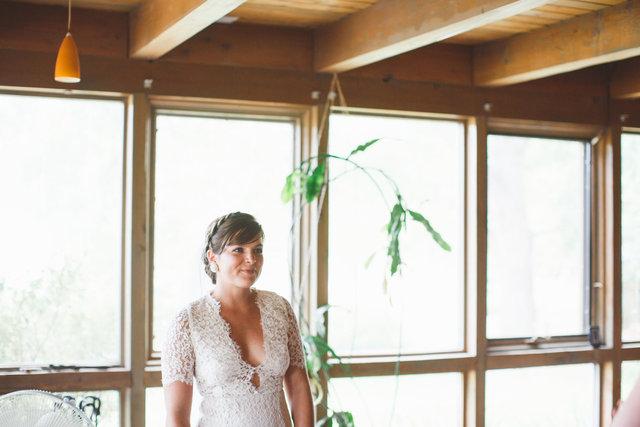 LandC-wedding-87.jpg