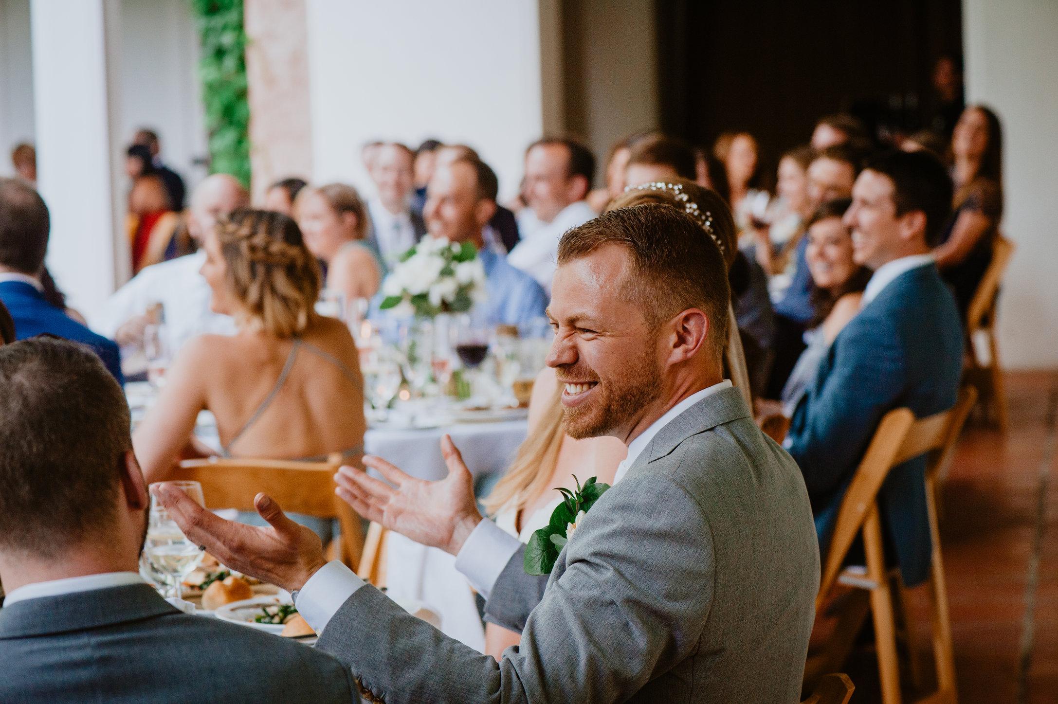 DandA-wedding-670.jpg