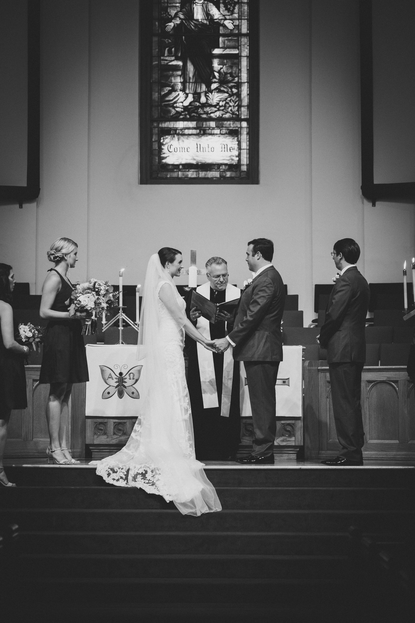 SandC-wedding-180.jpg