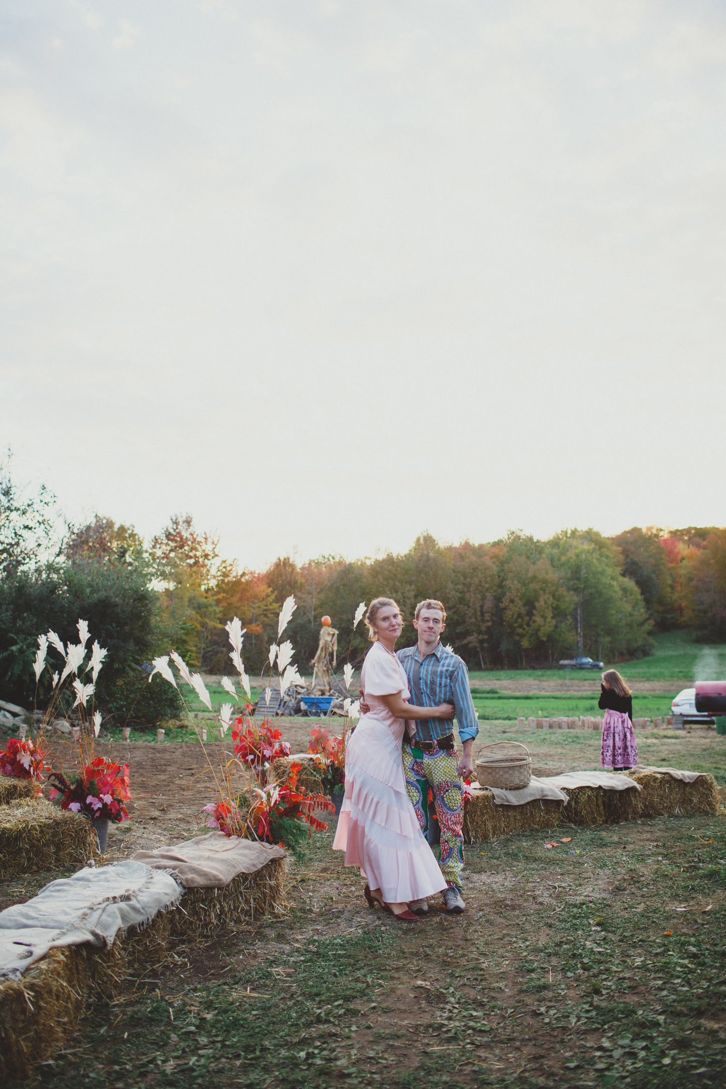 m e-wedding-210.jpg