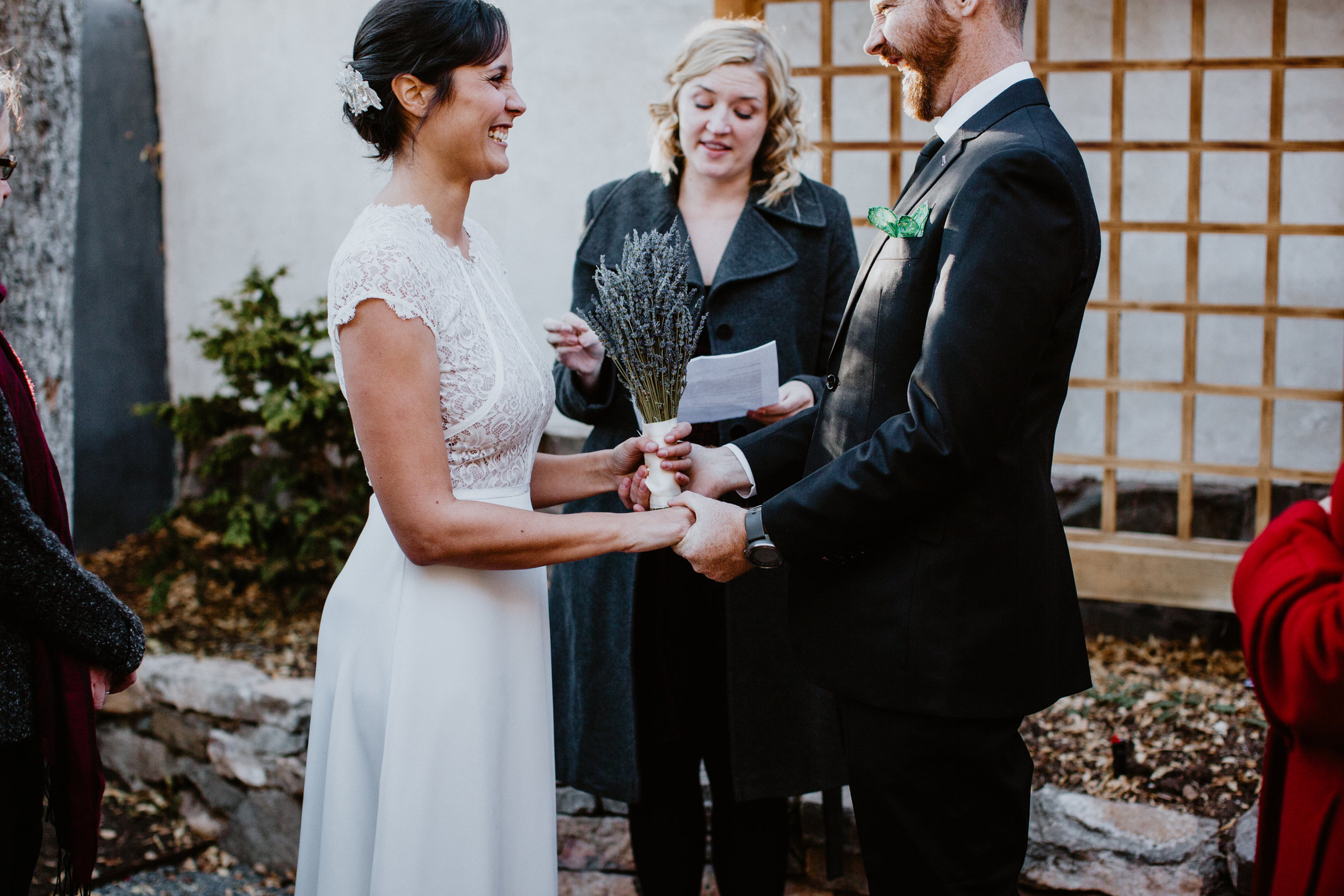 HandM-wedding-72.jpg