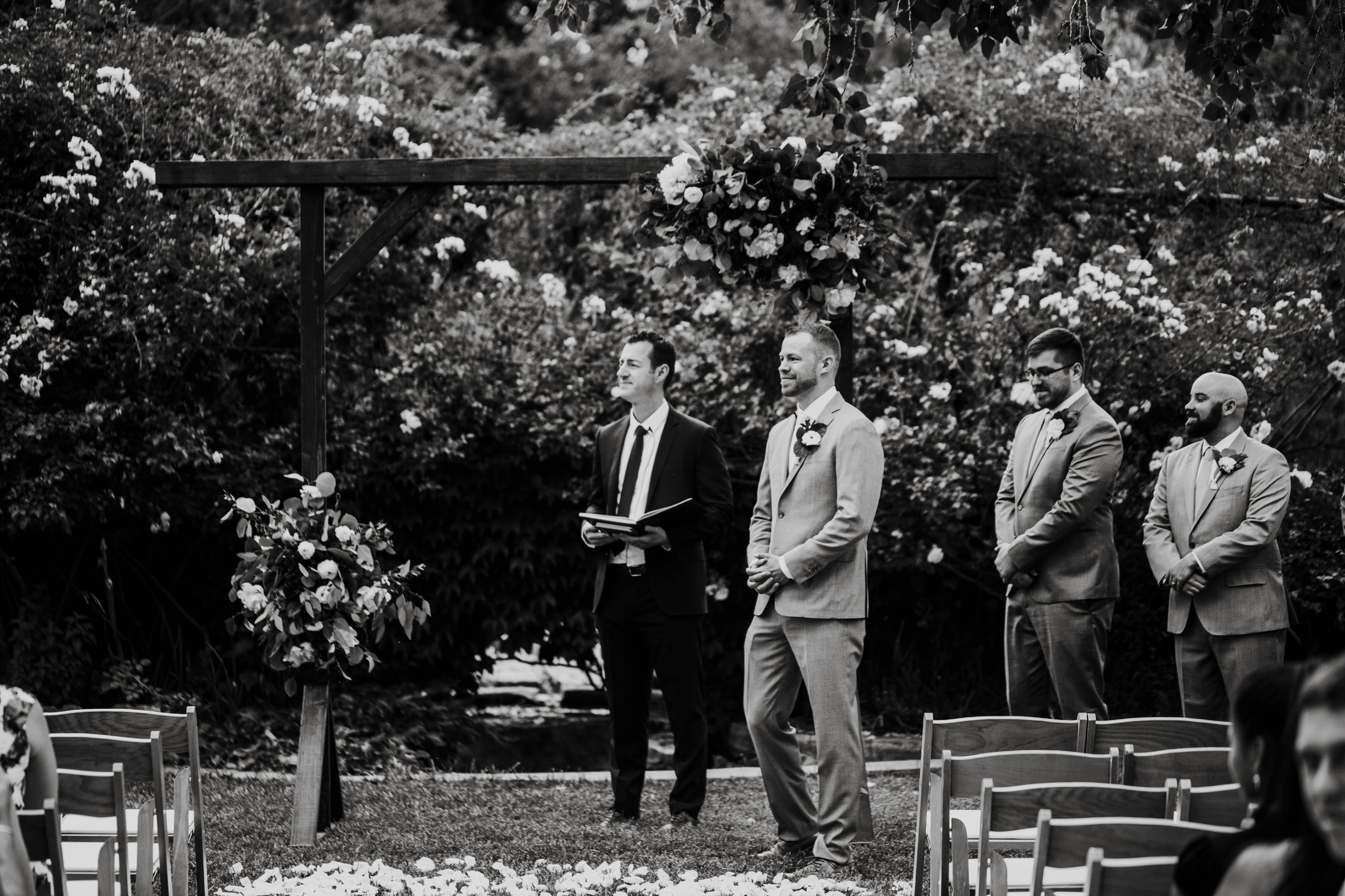 DandA-wedding-212.jpg