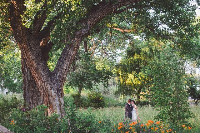MandM-wedding-638.jpg