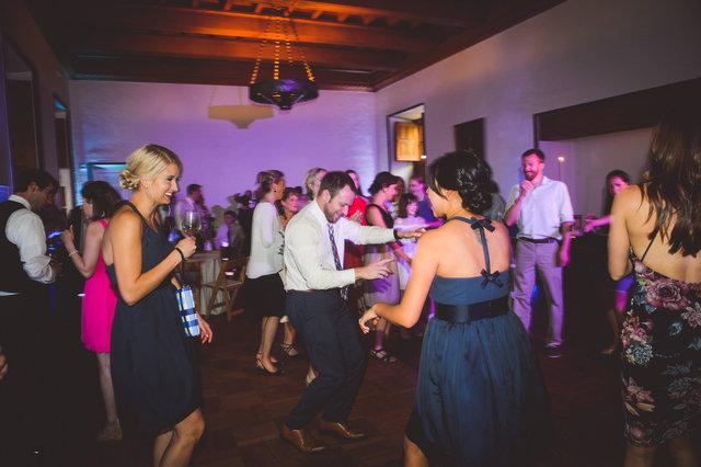 SandC-wedding-678.jpg