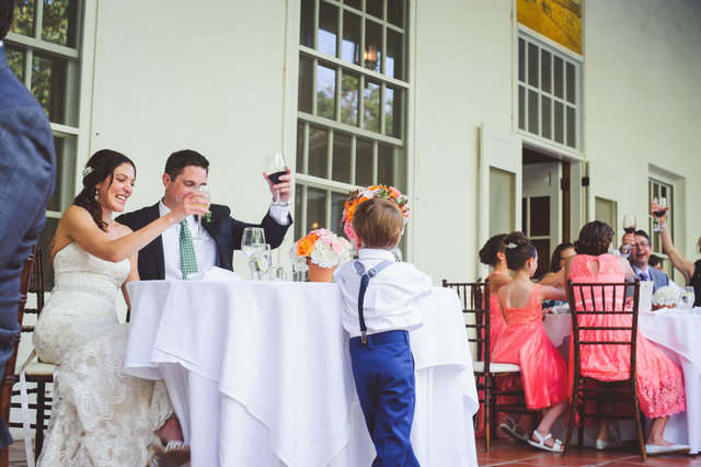 MandM-wedding-580.jpg