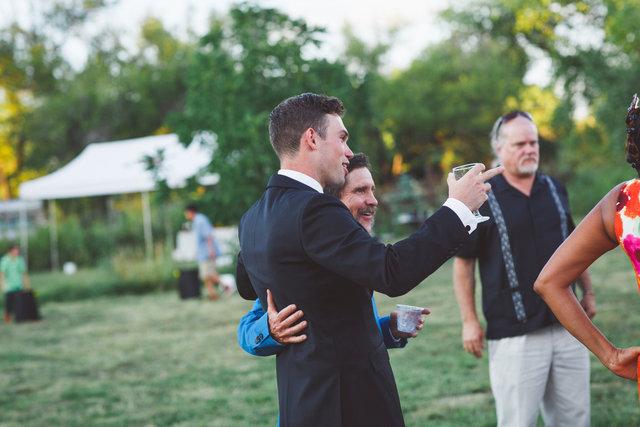LandC-wedding-563.jpg