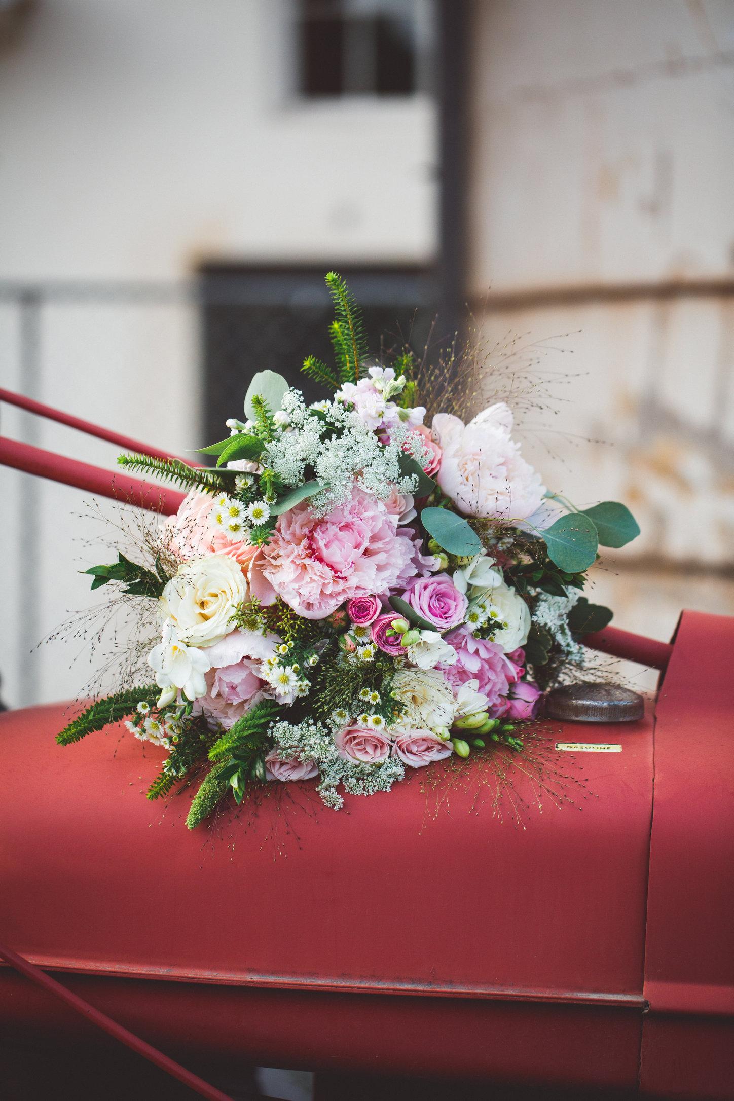SandC-wedding-557.jpg