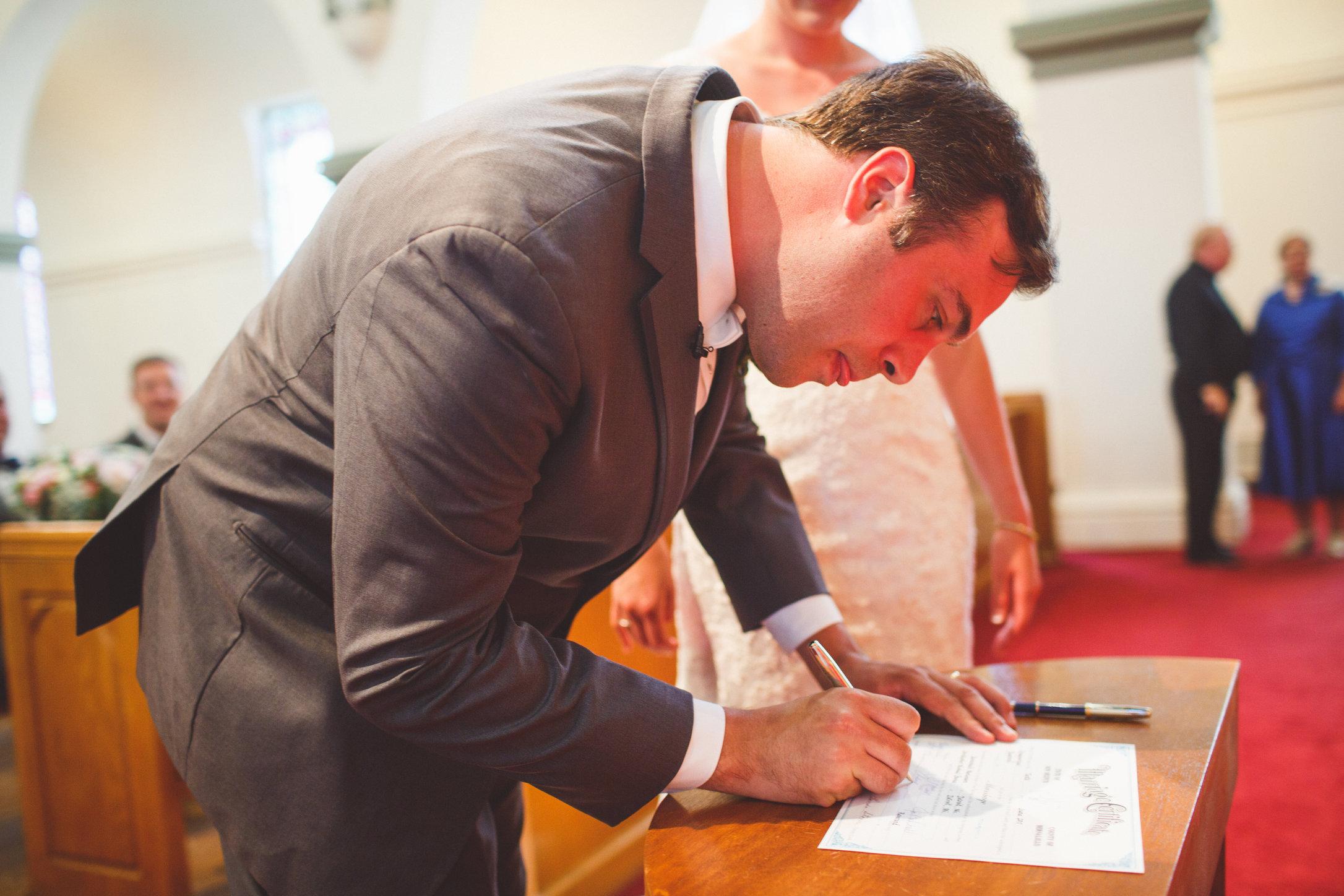 SandC-wedding-240.jpg