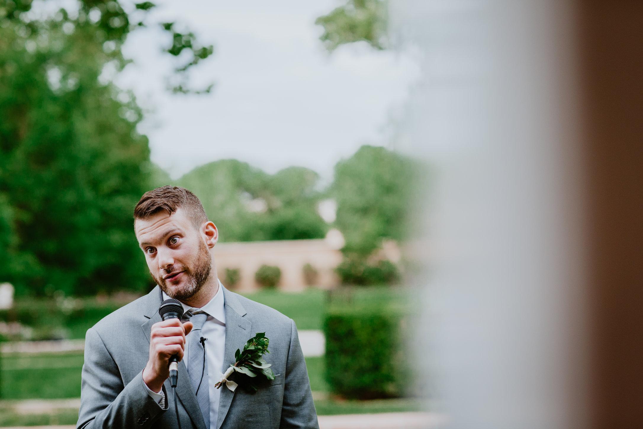 DandA-wedding-692.jpg